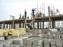 کاهش شدید ساخت مسکن در دولت یازدهم +نمودار