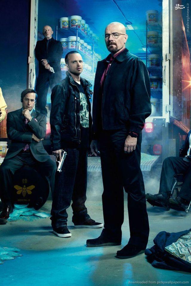 جنایتکار نشو، همیشه یک معلم بمان!