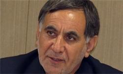 تحلیلگران درباره دزدی 2میلیارد دلاری آمریکا از ایران چه گفتند؟