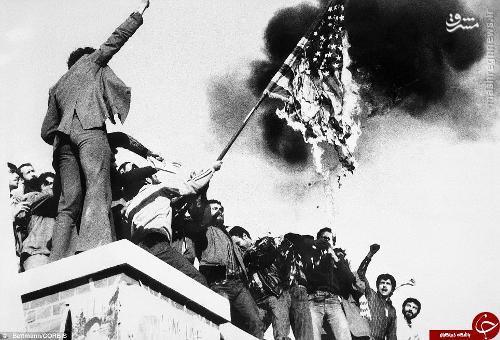 کاخ سفید چگونه از شکست نیروهایش در ایران مطلع شد