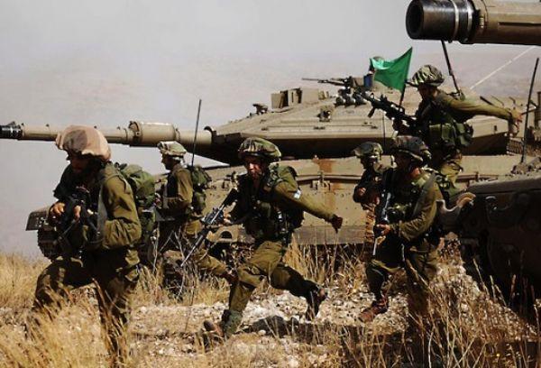 جنگ قریب الوقوع اسرائیل برای تصاحب کامل نوار غزه/ پشت پرده حرکت بولدوزرها و تخلیه سه شهرک صهیونیستنشین