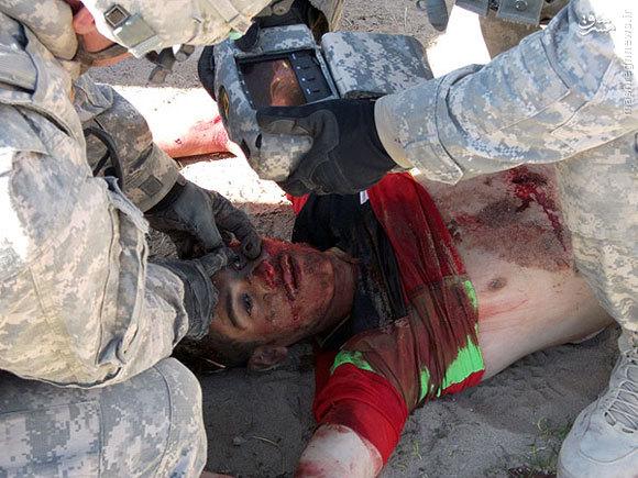 20 میلیون انسانی که آمریکا بعد از جنگ جهانی دوم کشته است