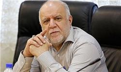 وزیر نفت: بنزین دو نرخی فساد میآورد