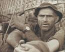 سرهنگ آمریکایی که شنهای طبس رویای ژنرال شدنش را بر باد داد +عکس