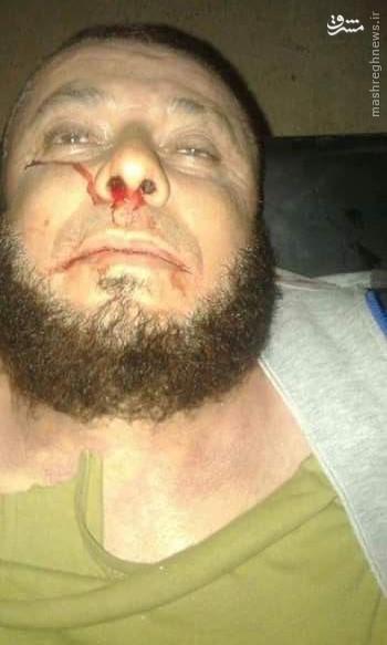 حملات جدایی طلبان کرد به قامشلی/دفع حملات تروریستها به شمال لاذقیه/آغاز عملیات آزادسازی کبانی/ادامه عملیات ارتش در اطراف تدمر