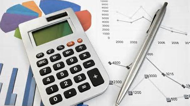 کدام دستگاه دولتی بودجه بیشتری دارد؟