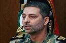 آمریکا درباره برنامه موشکی ایران خود را به نفهمی زده است/ حضور مستشاری یگانهای مختلف ارتش در سوریه