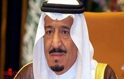 طرح عربستان برای رهایی از اقتصاد نفتی
