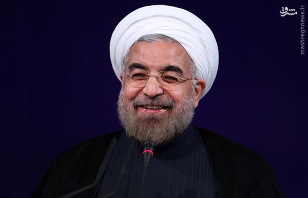 هاشمی اصلیترین سرچشمه تحریمها علیه ایران است/ مادرخوانده داعش به دنبال لگدپراکنی علیه شیربچههای فاطمیون/ فرار به جلو، قبل از اعلام رسمی شکست برجام/ روحانی مولود مهندسی انتخابات 92 توسط آمریکاییها بود