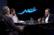 فیلم/ آفاق سنت و تجدد در گفتگوی آلکساندر دوگین و مهدی نصیری در برنامه عصر