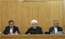 توقیف دارایی ایران در آمریکا دزدی آشکار و رسوایی بزرگ است/ از هیچ تلاشی برای احقاق حقوقملت دریغ نمیکنیم