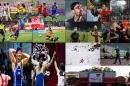 شکستن سر پرسپولیس و فوتبال/ یک ناکامی دیگر برای ملیپوش رکورددار