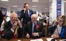 بهتر است بریتانیاییها از اتحادیه بروند؛ اما بعید است + عکس و فیلم