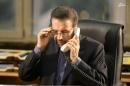 اعتراف وزیر روحانی به لیستبندی دولت برای جریان اصلاحات/ دخالت در انتخابات چگونه شکل گرفت؟ + صوت