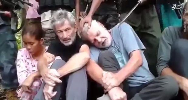 ترودو: به داعش پول ندهید، حتی برای آزادی ربوده شدگان