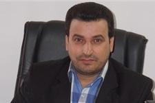 اگر عارف رأی ندارد به میدان نیاید/ دولت حق ندارد از برجام استفاده سیاسی کند