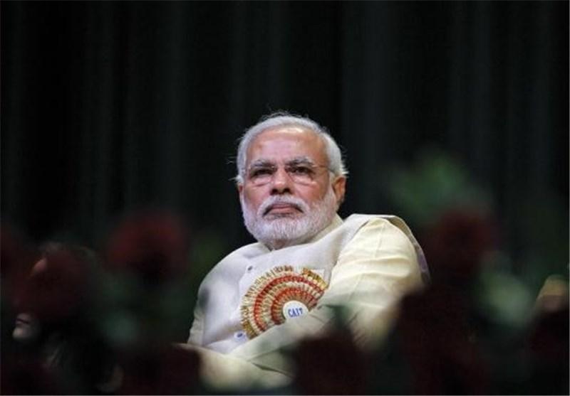 نخستوزیر هند فردا به تهران میآید+ برنامه سفر