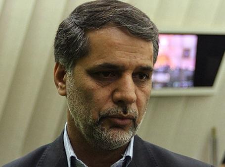 نقوی حسینی: بیانیه ۱+۵ درباره اجازه به بانکها برای معامله با ایران وعدهای کاغذی است