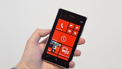 ویندوز 10 موبایل به قابلیت مسدود کردن پیامک و تماس ها مجهز میشود