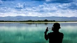 شش ترفند ساده برای اینکه عکس های زیباتری را با موبایل تان ثبت کنید