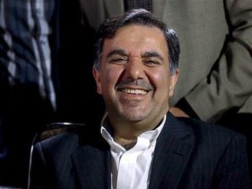 اتهام سنگین آخوندی به رییس جمهور در خصوص مسکن مهر/ آخوندی: روحانی مانع تزریق نقدینگی به مسکن مهر بود!