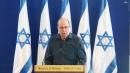 تندرویهای نتانیاهو، وزیر جنگ را مجبور به استعفا کرد