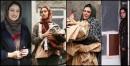 شبنم مقدمی: در سینما هیچکس بر هیچکس دیگر برتری ندارد/پرینازایزدیار: درگیر زشتی و زیبایی نیستم