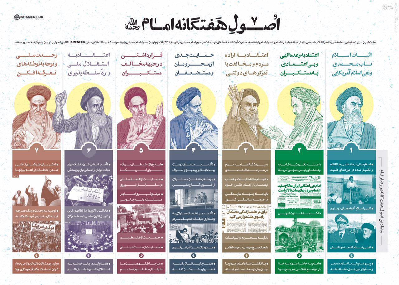 اصلاحات نمُرد. مُرده باد اصلاحات/ حمله گازانبری علیه عارف