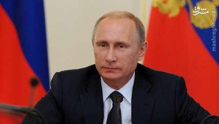 اردوغان:روسیه برای کردها سلاح ارسال می کند