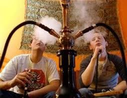 جزییات ماجرای تنباکوهای آلوده به 3 ماده مخدر