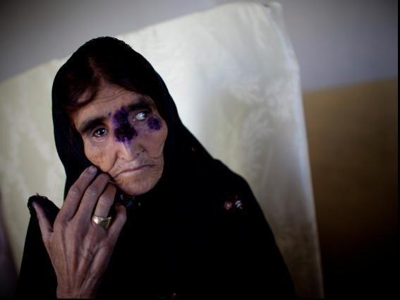 «سالک » خاورمیانه را درنوردید +تصاویر