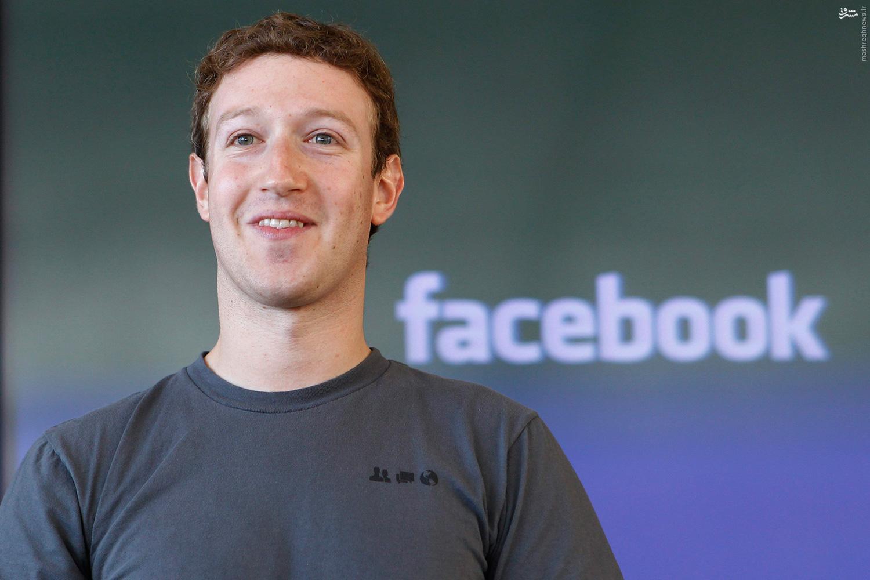 رییس اسبق CIA و NSA: فیسبوک از سازمان های جاسوسی خطرناک تر است