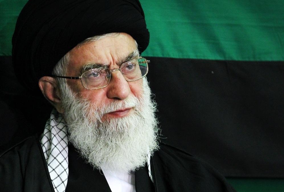 پیام تسلیت در پی درگذشت همسر شهید بابایی