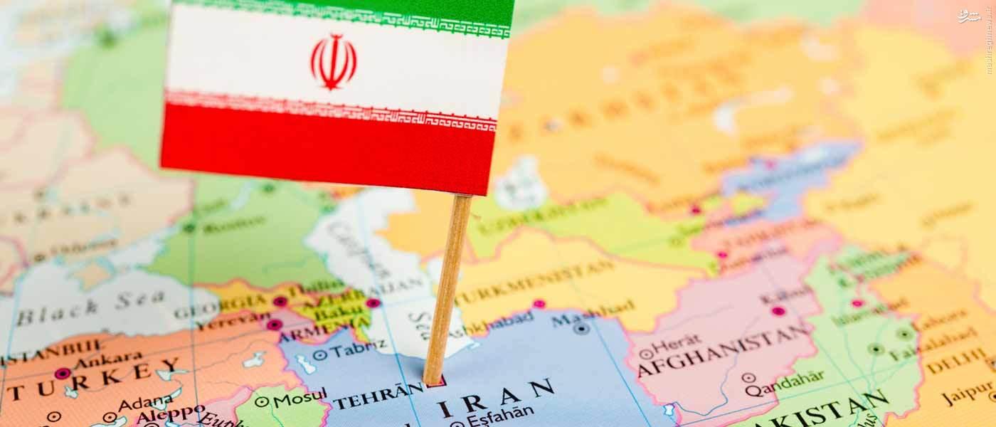 دلایل اعتیاد روزافزون به شبکههای اجتماعی در ایران