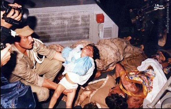 یکسال پایانی زندگی امام خمینی (ره) چگونه گذشت؟