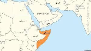 حمله خونین القاعده به پایتخت سومالی