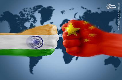 چرا هند در چابهار سرمایه گذاری میکند؟