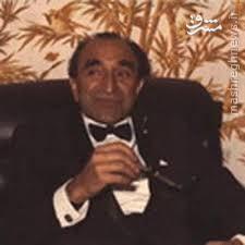 عامل کشتار مردم ایران در 53 سال پیش چه کسی بود+عکس