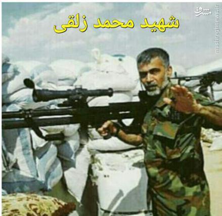 عملیات غافلگیرانه ارتش سوریه برای فتح رقه/حمله القاعده و ارتش آزاد به جنوب حلب/سیطره تروریستها بر 5 منطقه حساس حلب