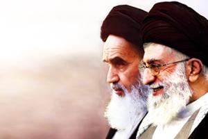 نگاهی به ویژگیهای مکتب امام خمینی(ره) از نگاه مقام معظم رهبری