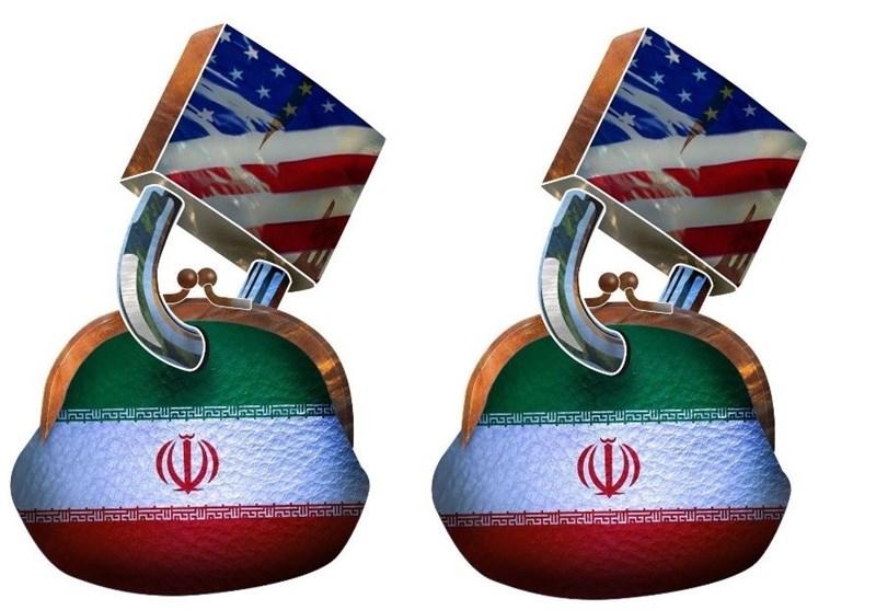 بازجویی دولت آمریکا از هواوی چین به بهانه تحریم ایران