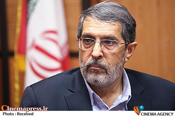 پورمحمدی دوباره مدیر شبکه سه شد