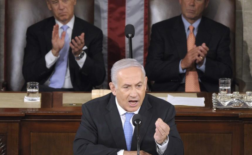 آیا روند تغییرات منطقه به سود رژیم صهیونیستی است/ از ابتکار صلح عربی با اسرائیل تا نگرانی از پایان جنگ در یمن و سوریه // یا // از آشوب در یمن و سوریه تا ضعفهای اسرائیل برای جنگ آینده/
