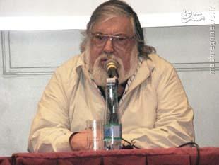 روزنامه نگار بی خدای اوروگوئه ای که با لبخند امام عاقبت به خیر شد
