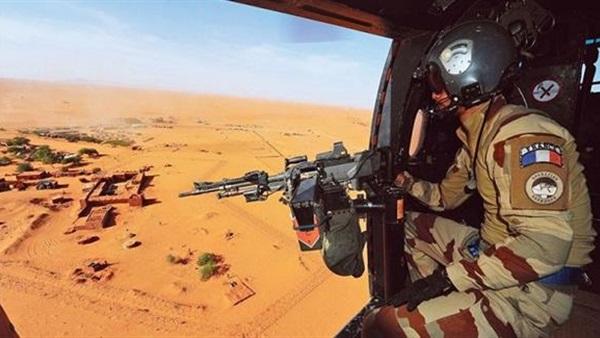 لیبی در گرداب سقوط؛ آری یا خیر؟