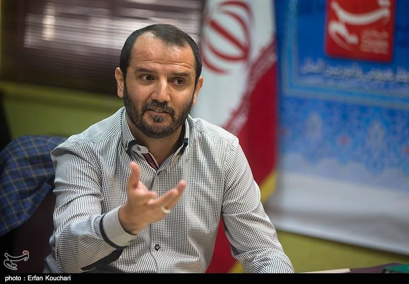 ماجرای اولین جسارت هاشمی به امام/ هاشمی حاضر نیست انتقاداتی که درباره خانوادهاش صورت میگیرد را بپذیرد
