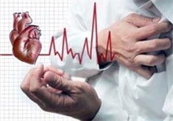 افزایش بیماری های قلبی در کارگران شیفتی