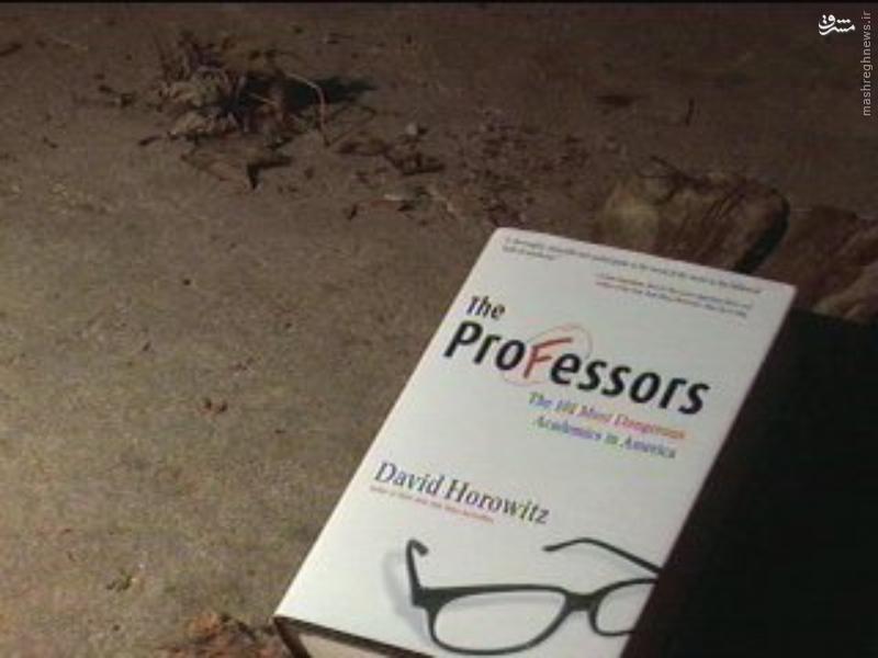 مسعود فراستی کار کثیفی میکند دقیقا مثل هریِ کثیف!