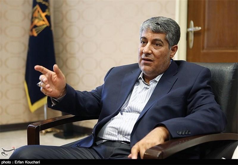 مدیرکل سابق زندانهای استان تهران: تعطیلی زندان قصر را از افتخاراتم میدانم