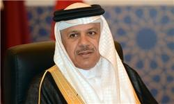 واکنش«شورای همکاری» از خروج عربستان از لیست سیاه